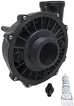 the wet set pump parts