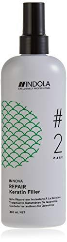 Indola Innova Care Repair Keratin Filler Conditioner Spray, 300 ml