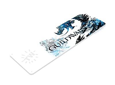 Tinworld Tin Sign Guildwars Arcade Pc Game Room Marquee Metal Sign Decor Retro A947