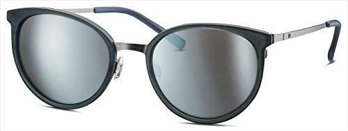 Humphrey's Sonnenbrille 585253-70