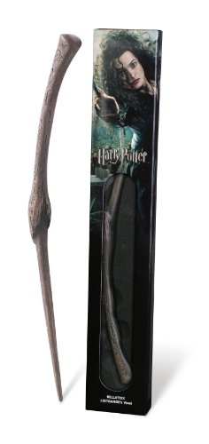 The-Noble-Collection-Bellatrix-Wand-Window-Box