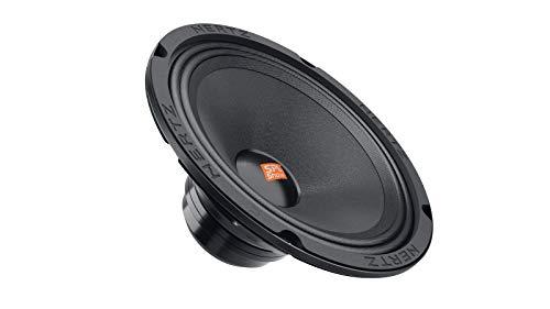 Hertz SV 200 Neo 8' Midrange Comp Speaker SV200NEO