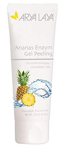 Ananas Enzym Peeling (75 ml)