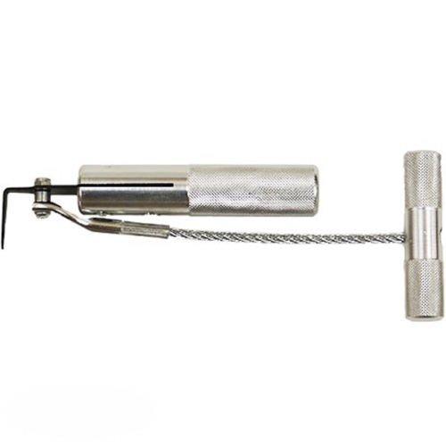 Werkzeug Windschutz Scheiben Ausbau Messer Dichtung Schneider Werkstatt [WK57]