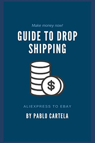 Guide to Drop Shipping: AliExpress to Ebay