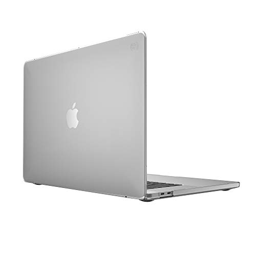 Speck MACBOOK PRO 16-IN SMARTSHELL - CLEAR