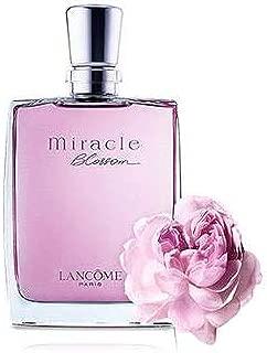 Miracle Blossom Eau De Parfum Spray 100 ml.