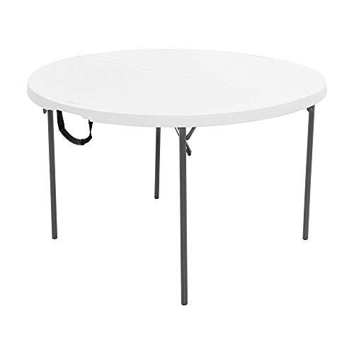à vie 280064 Table – Blanc Granite