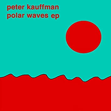 Polar Waves