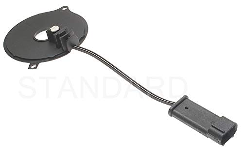 Buy Bargain STANDARD IGN PARTS LX-752