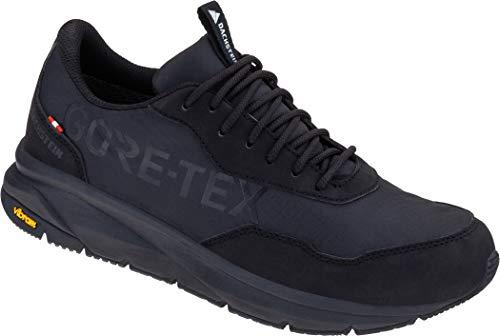 Dachstein Urban Active GTX 2020 - Zapatillas para hombre, color negro, color Negro, talla 42.5 EU