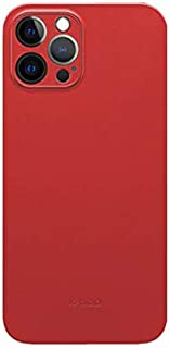 Fashion Case for iPhone 12 | Pro | Max | case/cover (6.1/6.7) inch Shockproof Bumper Cover Anti-Scratch, Anti-Fingerprint....
