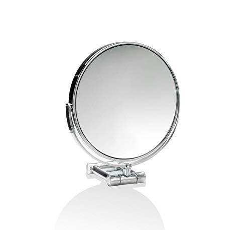 Decor Walther SPT 50/X Kosmetikspiegel