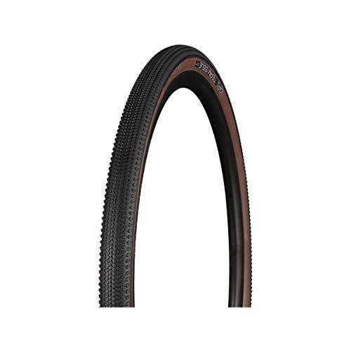 Bontrager GR1 Team Issue Gravel Fahrrad Reifen 700 x 35C Skinwall