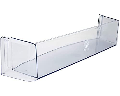 Botellero inferior estante cesta frigorífico Balay 3KF1061T...