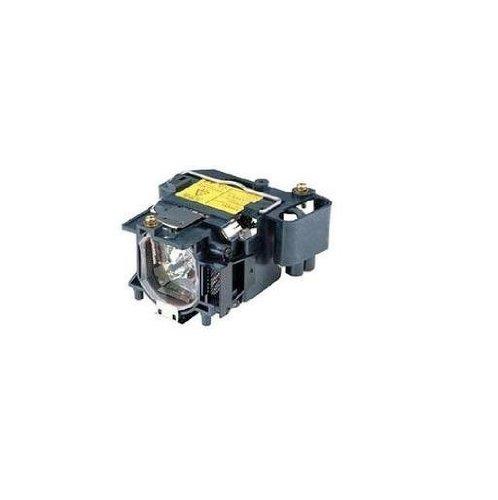Sony LMP-C161 Ersatzlampe für VPL-CX70 und VPL-CX75 Projektor