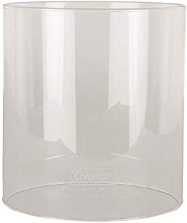 Best coleman model 222 lantern Reviews
