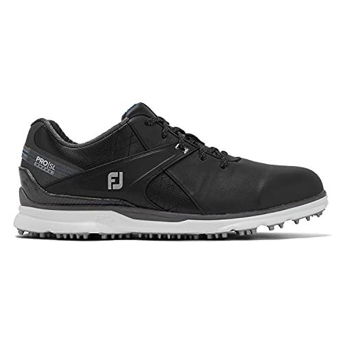 [ナイキ] エアマックス 270G CK6483-024 ホットパンチ ゴルフシューズ Air Max 270G Golf Shoes Atmosphere Grey 2021 正規輸入品 (measurement_26_point_0_centimeters)