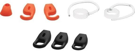Jabra Stealth UC Accessories Pack 14121-33