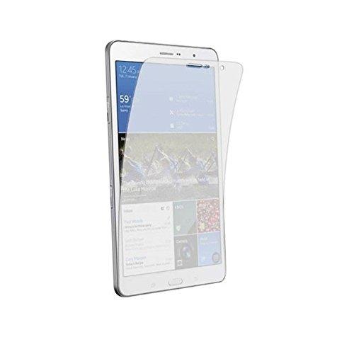 Preisvergleich Produktbild Saxonia Displayschutzfolie für Samsung Galaxy TabPRO 8.4 SM-T320 T325 in bester Qualität inkl. Mikrofasertuch von Saxonia - Matt