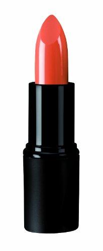 Sleek MakeUP True Colour Lipstick Peaches & Cream 3.5g