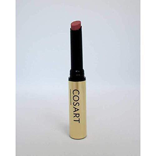 COSART Luxury Lipstick matt 427 Nude Rose