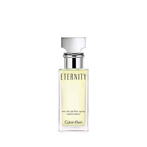 Calvin Klein ETERNITY Eau de Parfum, 1 Fl Oz