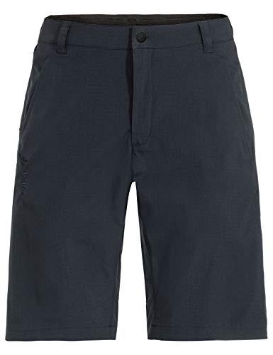 Vaude, Krusa Shorts II, broek voor heren
