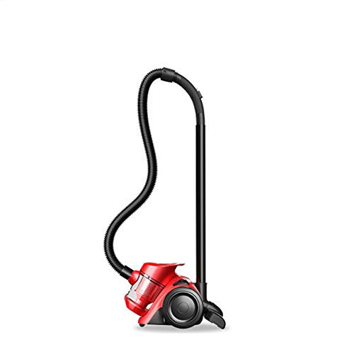 Review Of WADSYS Vacuum Cleaner, 2-in-1 Bagless Handheld Stick Vacuums -1200W Powerful Digital Motor...