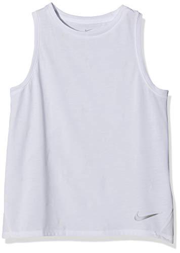 Nike Weiches Tragegefühl