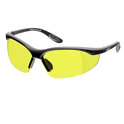 voltX 'Constructor' (TRANSPARENTES dioptría +1,00) Gafas de Seguridad con...
