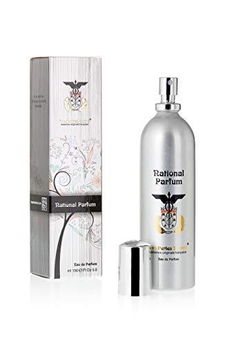 Les Perles D'Orient National Parfum Edp Spray - 150 Ml