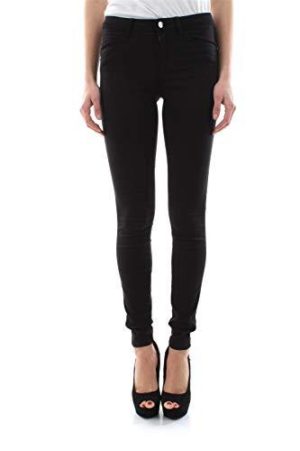 pantaloni guess online