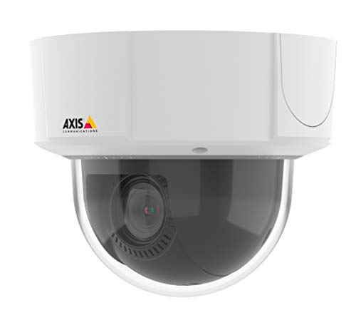 Axis M5525-E Webcam