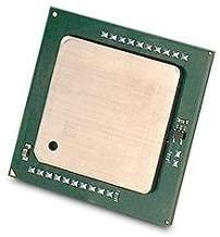 Best ml350 g6 processor Reviews