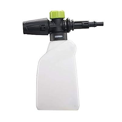 Ryobi RAC726 Pressure Washer Accessory from Ryobi