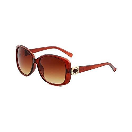 SIMUER Gafas de Sol Gafas de Sol para Mujer Gafas de Visera para Exteriores