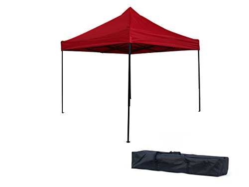 Trademark Innovations Portable Event Canopy Tent