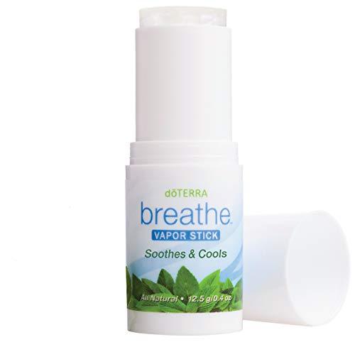 doTERRA - Breathe Vapor Stick - 12.5 g