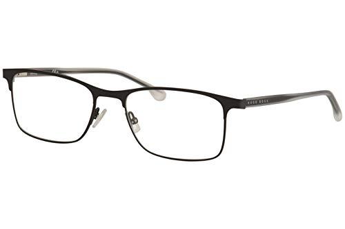Boss Herren Brillen BOSS 0967, 003, 56