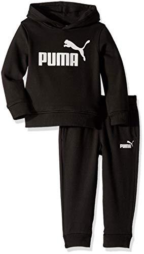Consejos para Comprar Sudaderas con capucha para Bebé para comprar online. 2