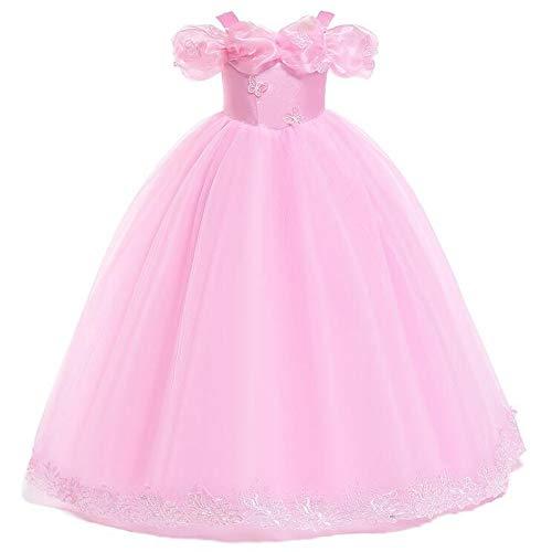 Vestido De Novia Cenicienta