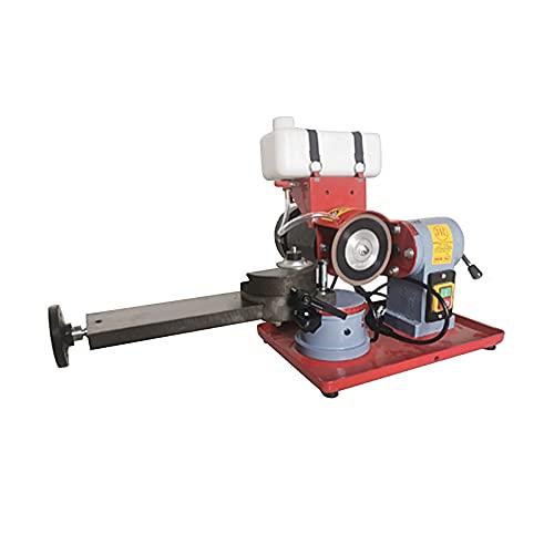 RANZIX - Affilacoltelli circolari con rotella, 80 - 700 mm, 250 W