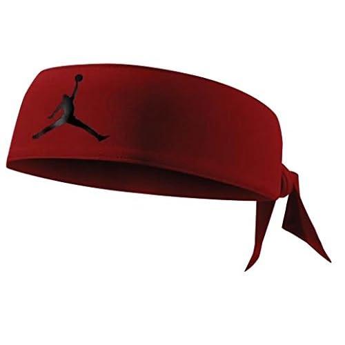 Jordan jumpman dri-fit head tie 5de77e13acc
