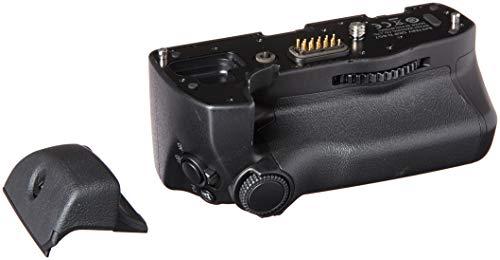Pentax Batteriegriff für KP DSLR Kamera schwarz