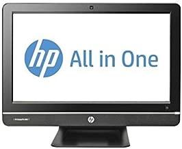Best hp pro 4300 desktop pc Reviews