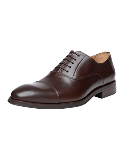 SHOEPASSION - No. 504 SC - Businessschuhe - Flexibler Business- oder Freizeitschuh für Herren mit spezieller Komfortsohle. Handgefertigt aus ausgewähltem Leder.