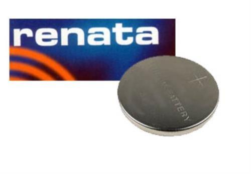 Batería de litio Renata 3 V Cr1220 hecho en Suiza - accesorios...