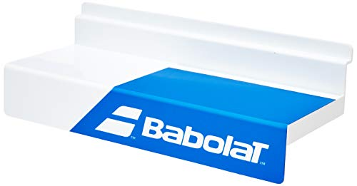 Babolat Shoe Shelf x 1 Accesorios, Adultos Unisex, Multicolor (Multicolor), Talla Única