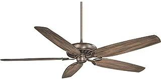 Minka Lavery Minka Aire F539-HBZ 72``Ceiling Fan